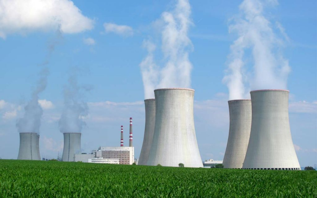 centrale-nucleaire-drone