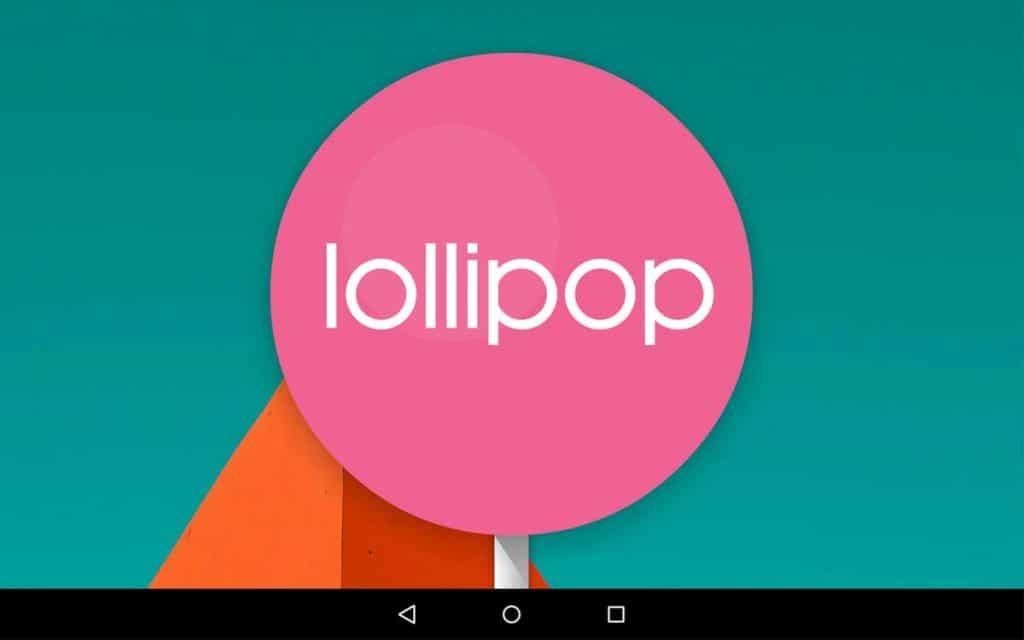 shield-tablet-lollipop