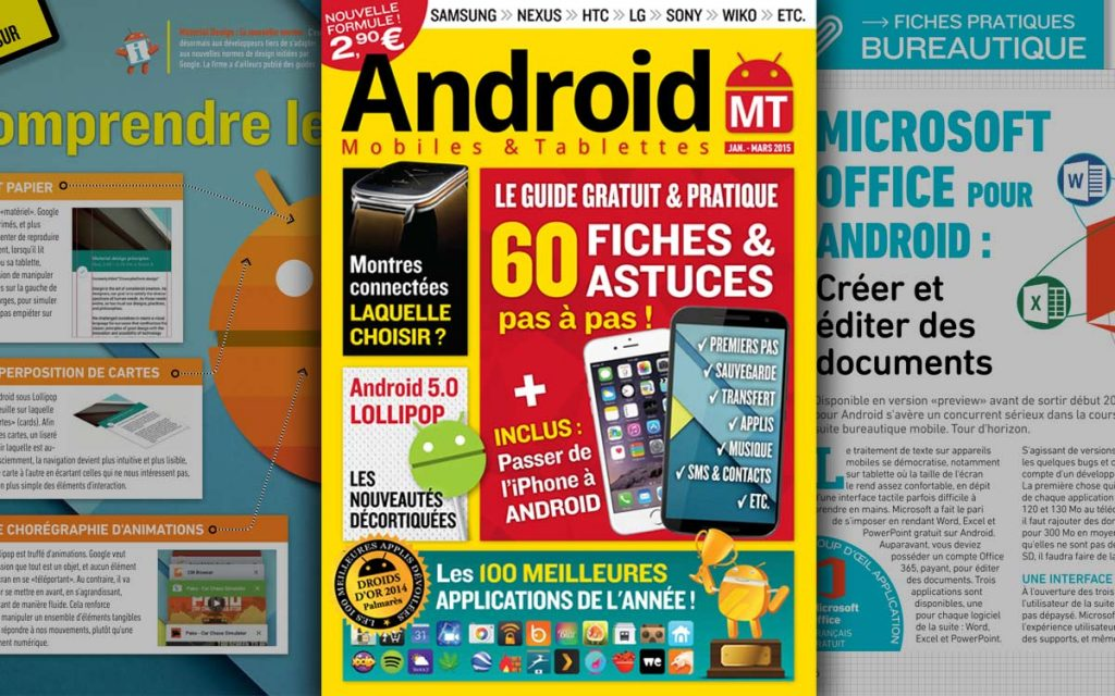 Android-MT-28-featured