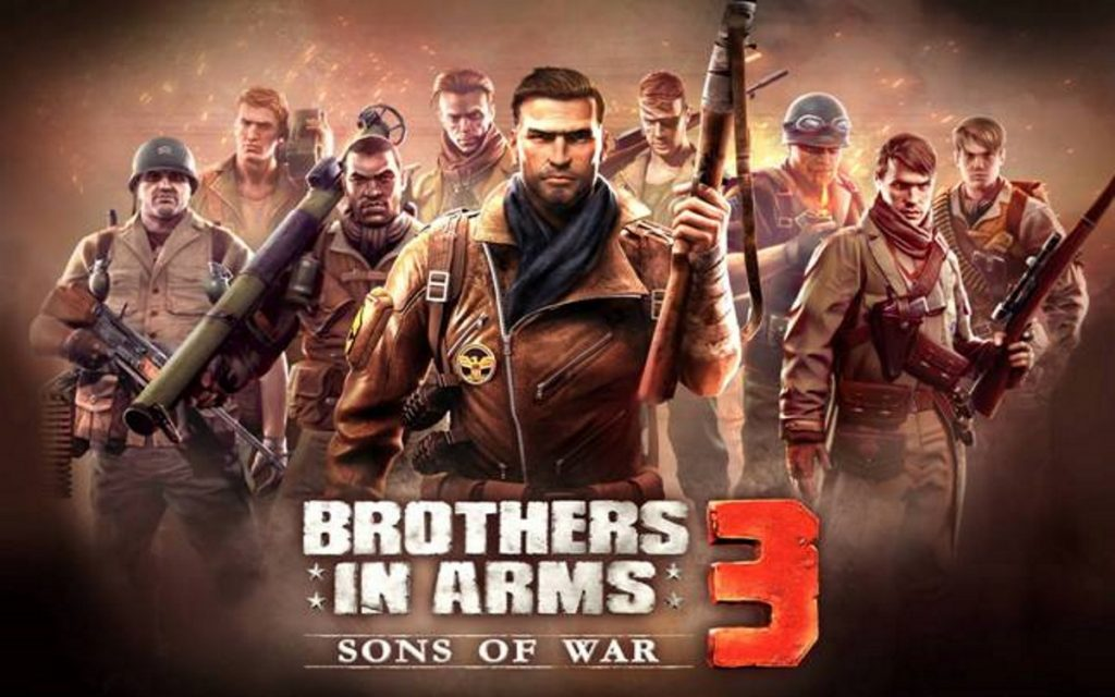 Brother_in_arms3_une