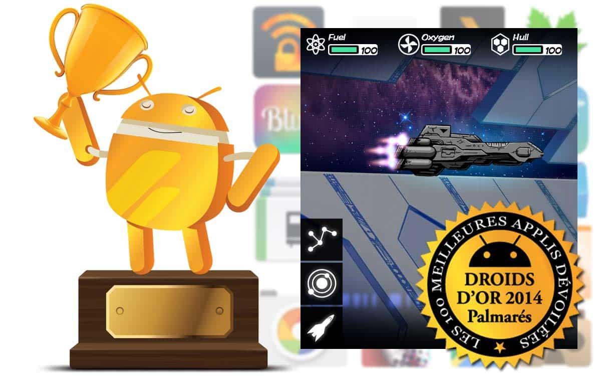 droids d 39 or 2014 les meilleurs jeux payantsandroid mt. Black Bedroom Furniture Sets. Home Design Ideas