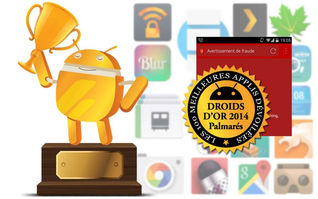 droids-d-or-2014-meilleure-app