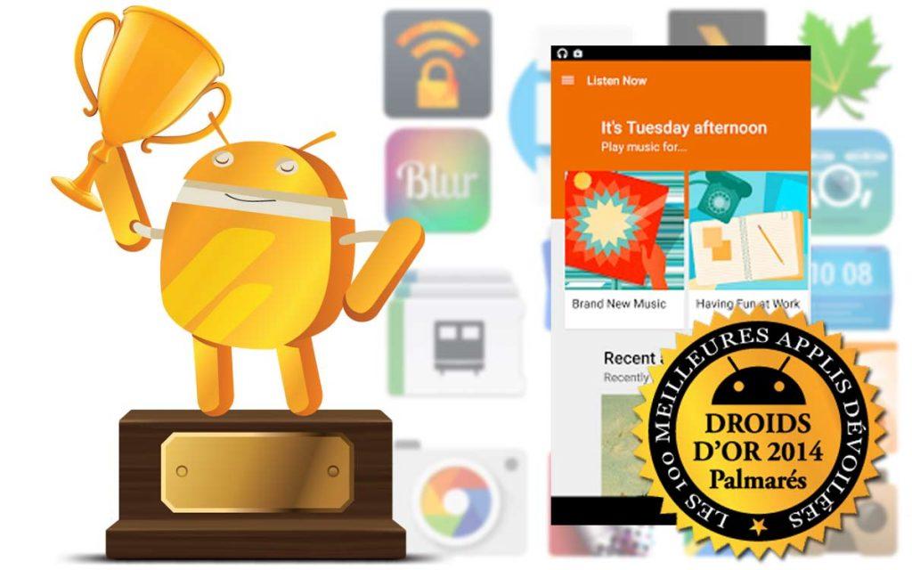droids-d-or-2014-meilleure-appli-musique