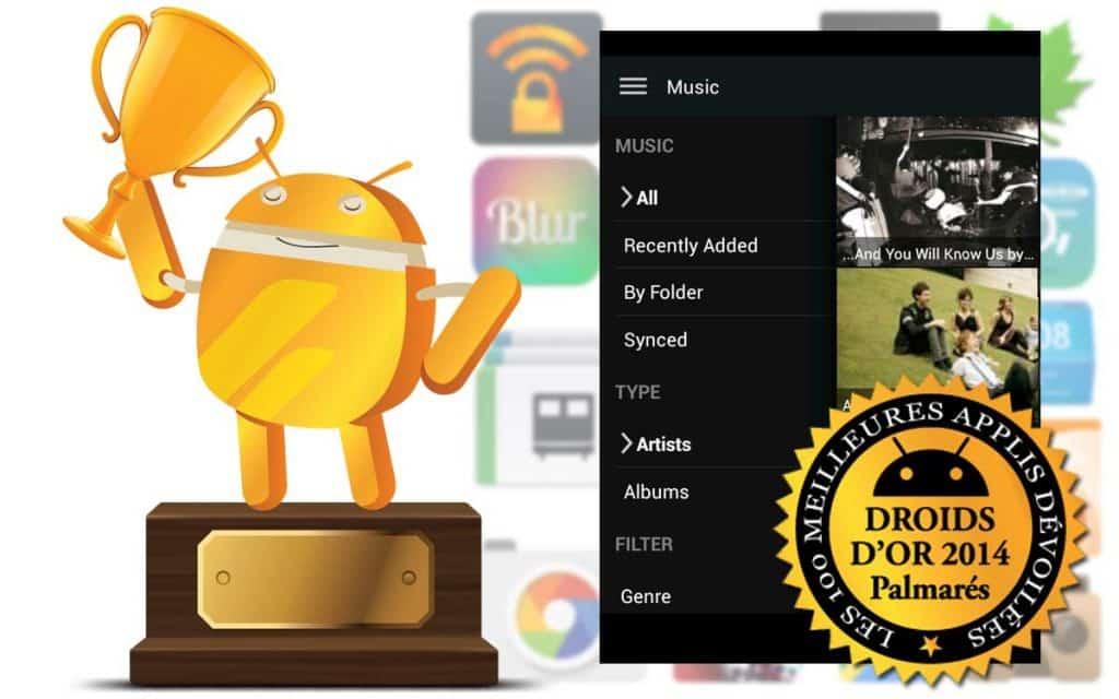 droids-d-or-2014-meilleure-appli-video