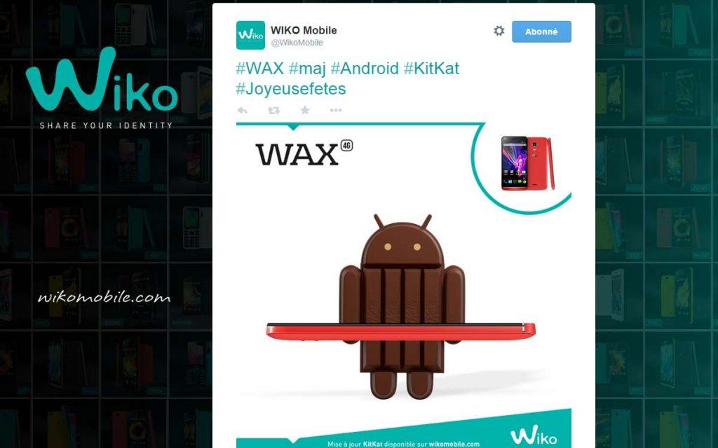 wiko-wax-kitkat