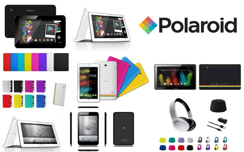 Polaroid_une