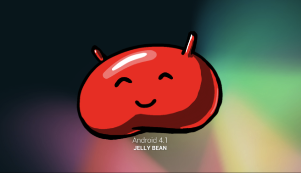 android_jelly_bean_-11384218