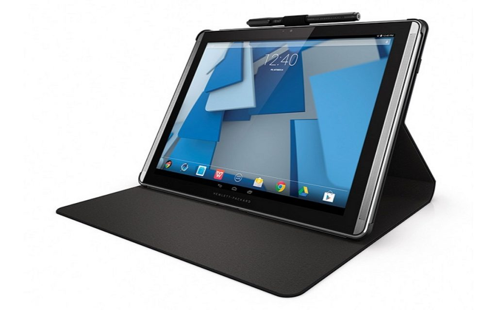 android_tablets img