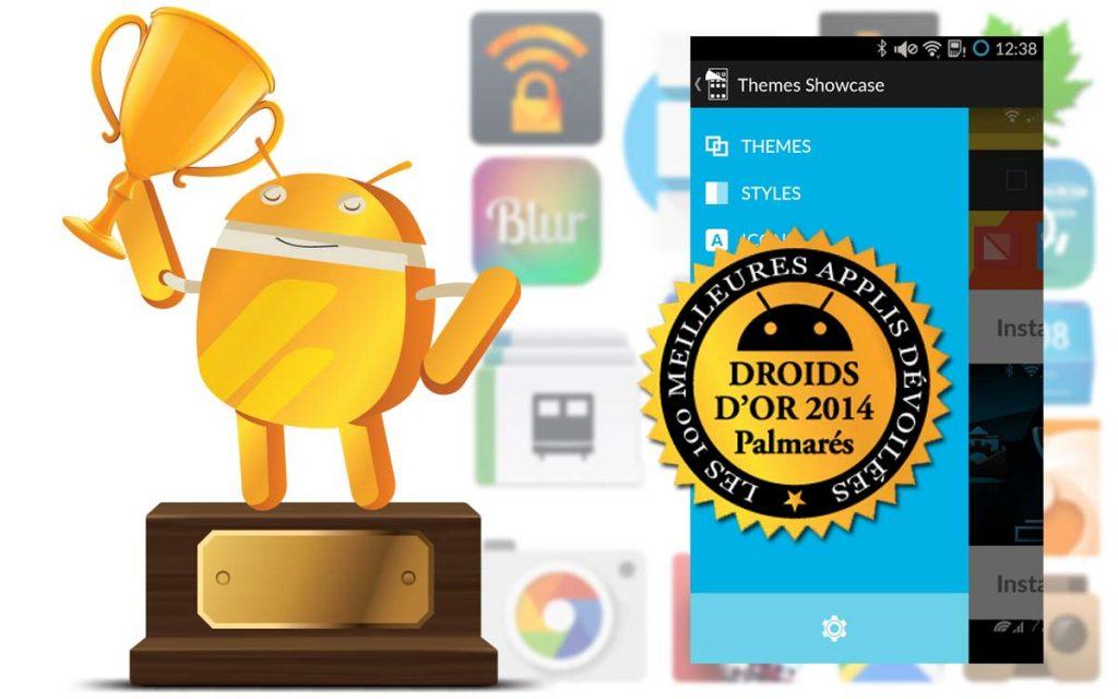 droids-d-or-2014-meilleur-devj