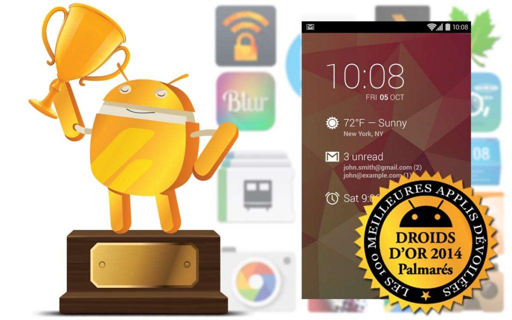 droids-d-or-2014-meilleur-widget
