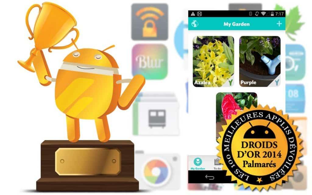 droids-d-or-2014-meilleure-appli-objet-connecte
