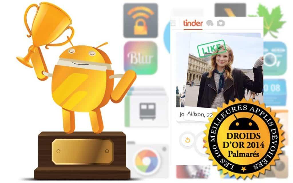 droids-d-or-2014-meilleure-appli-rencontre