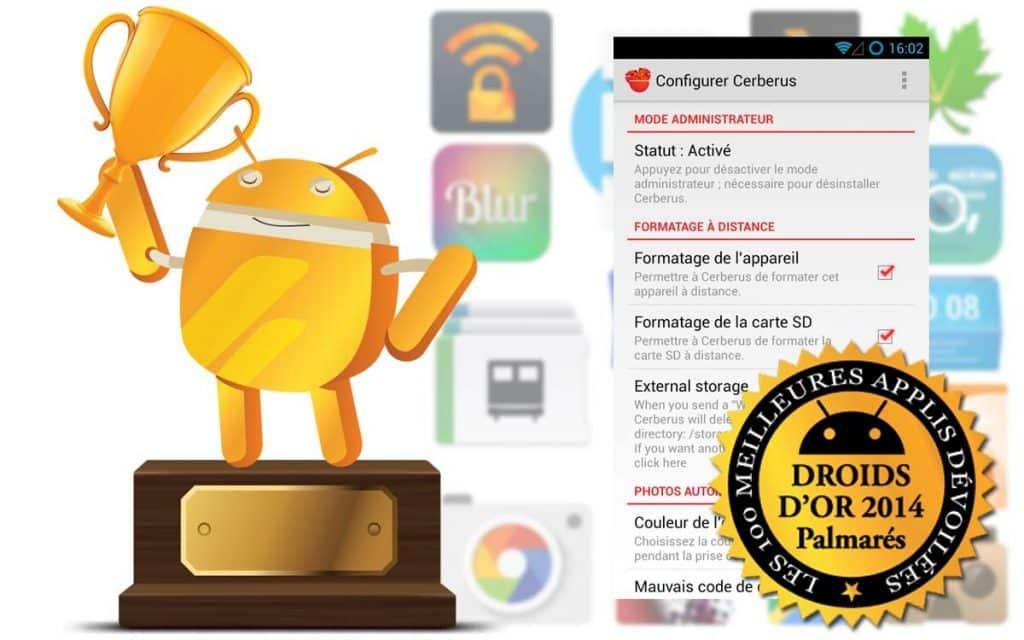 droids-d-or-2014-meilleure-appli-securite