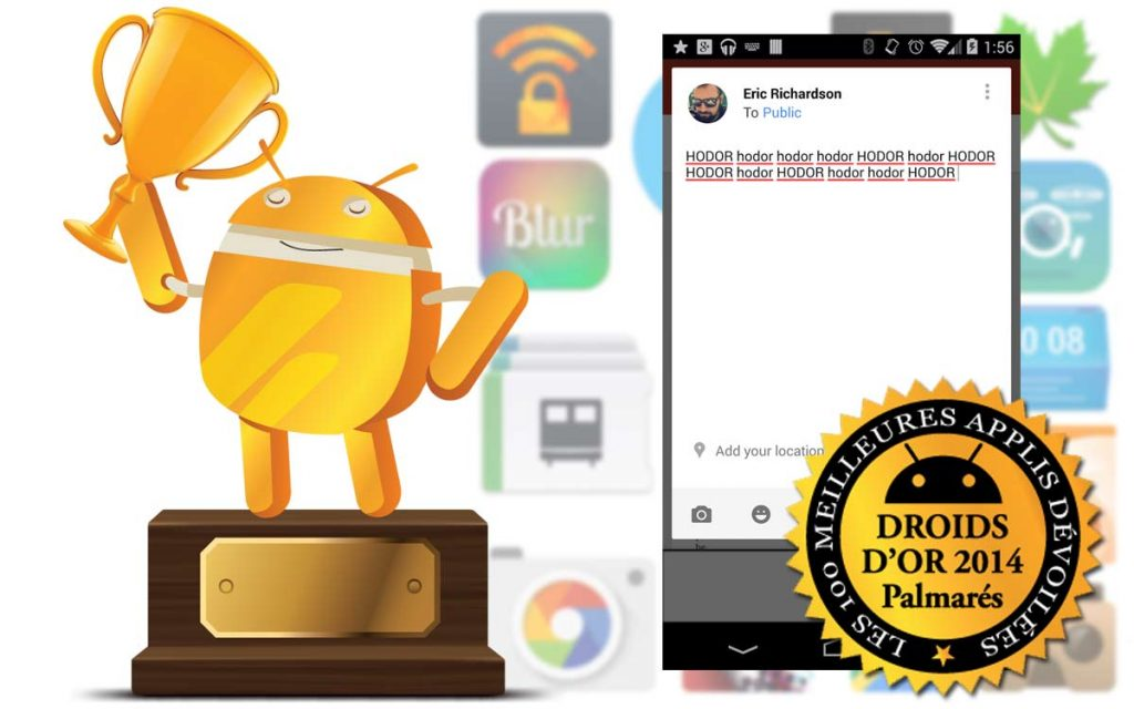 droids-d-or-2014-meilleure-appli-wtf