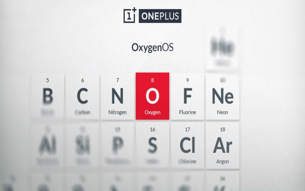 oxygenOS_une