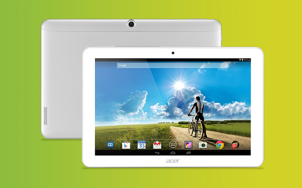acer-iconia-a3-a20-fhd- 1