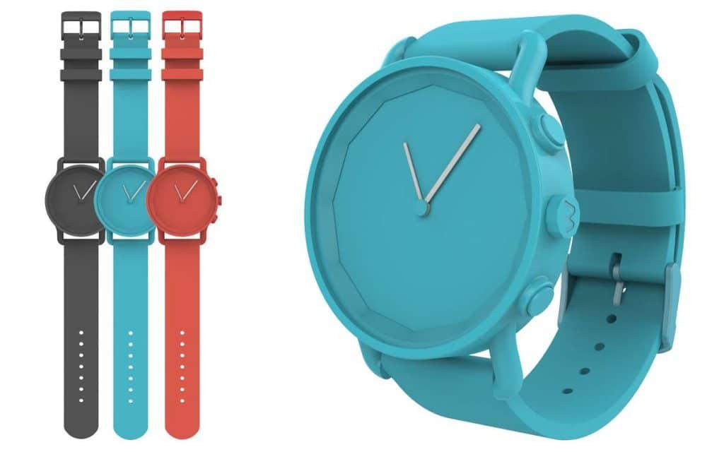 wiko-montre-1024x640.jpg