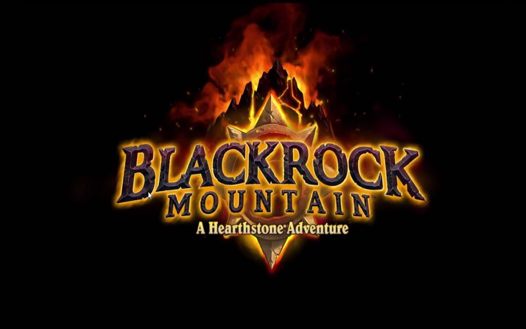 _Blackrock_Mountain_Cinematic_Trailer_YouTube