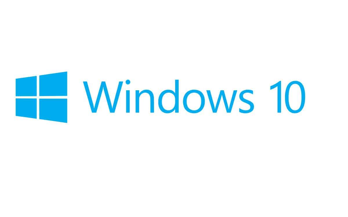 My little picqualose windows 10 for Microsoft win 10