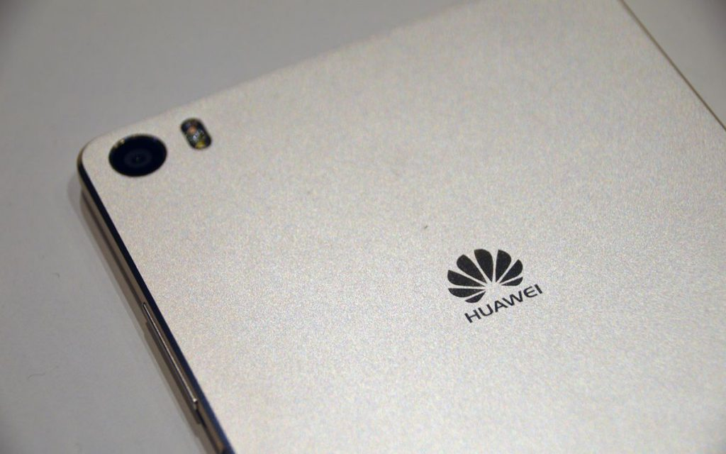huawei-une-p8-max