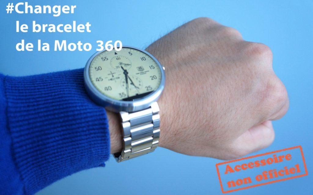 Moto360_custom_une
