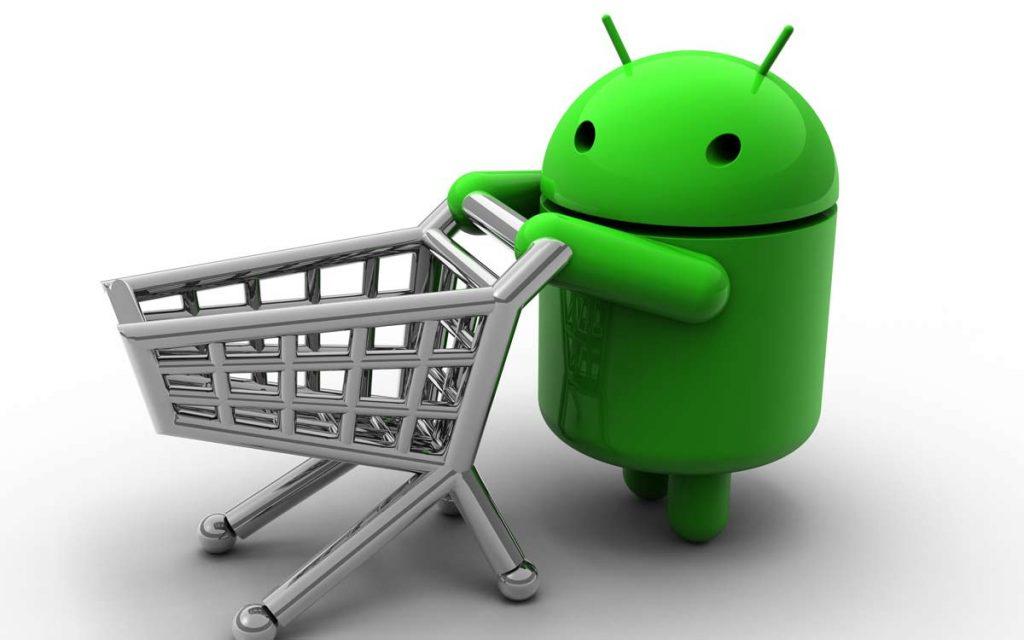 google va ajouter un bouton acheter sur la recherche mobileandroid mt. Black Bedroom Furniture Sets. Home Design Ideas