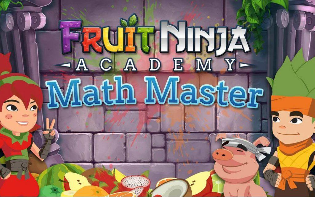 fruit-ninja-math-une