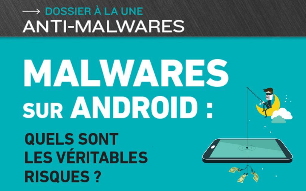 img-une-malwares