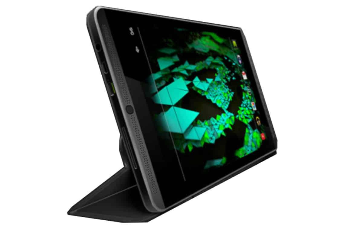 Tablettes compactes android mt - Tablette 10 pouces moins de 200 ...