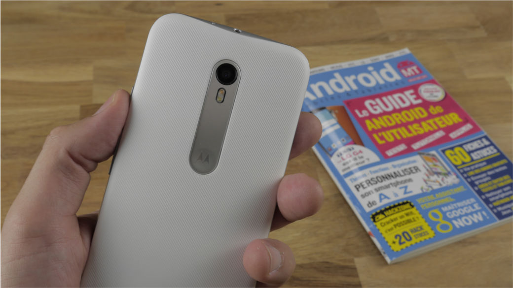 Meilleur smartphone compact 281120154