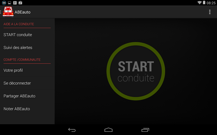 Meilleur application rencontre gratuite android