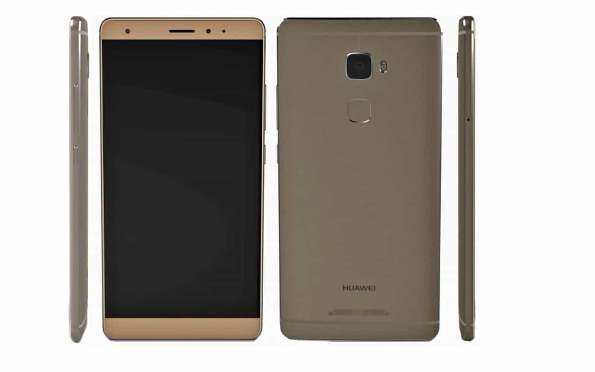 enmobile consumer mobile phones detail huawei ypro