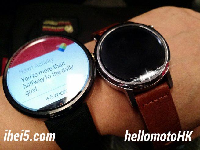Moto 360 2015 1