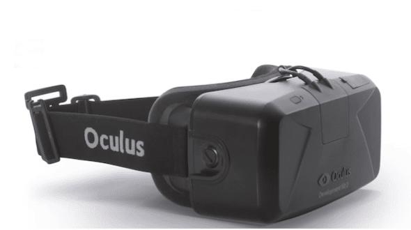 Porno réalité virtuelle 3