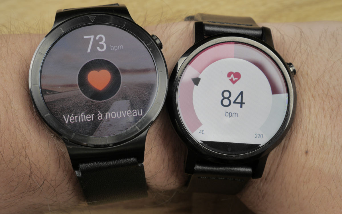 meilleure smarwatch 10112015 image 7