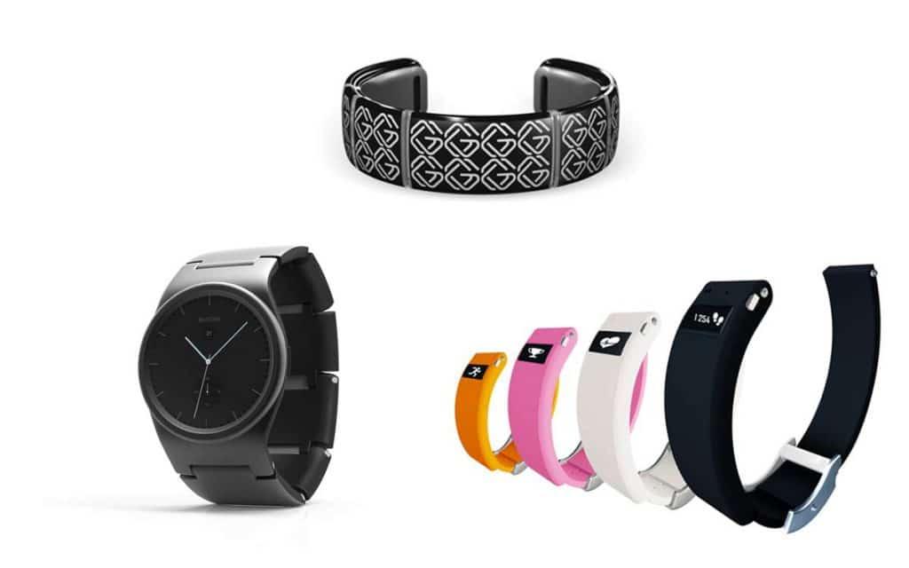bracelets-cadeaux