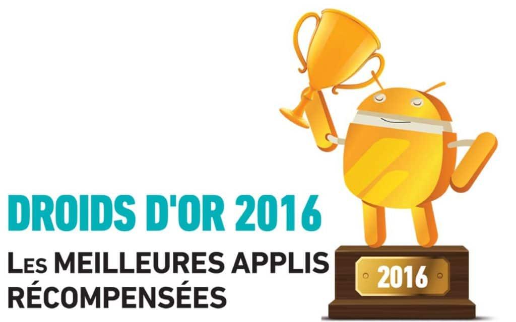 droids-dor-2016