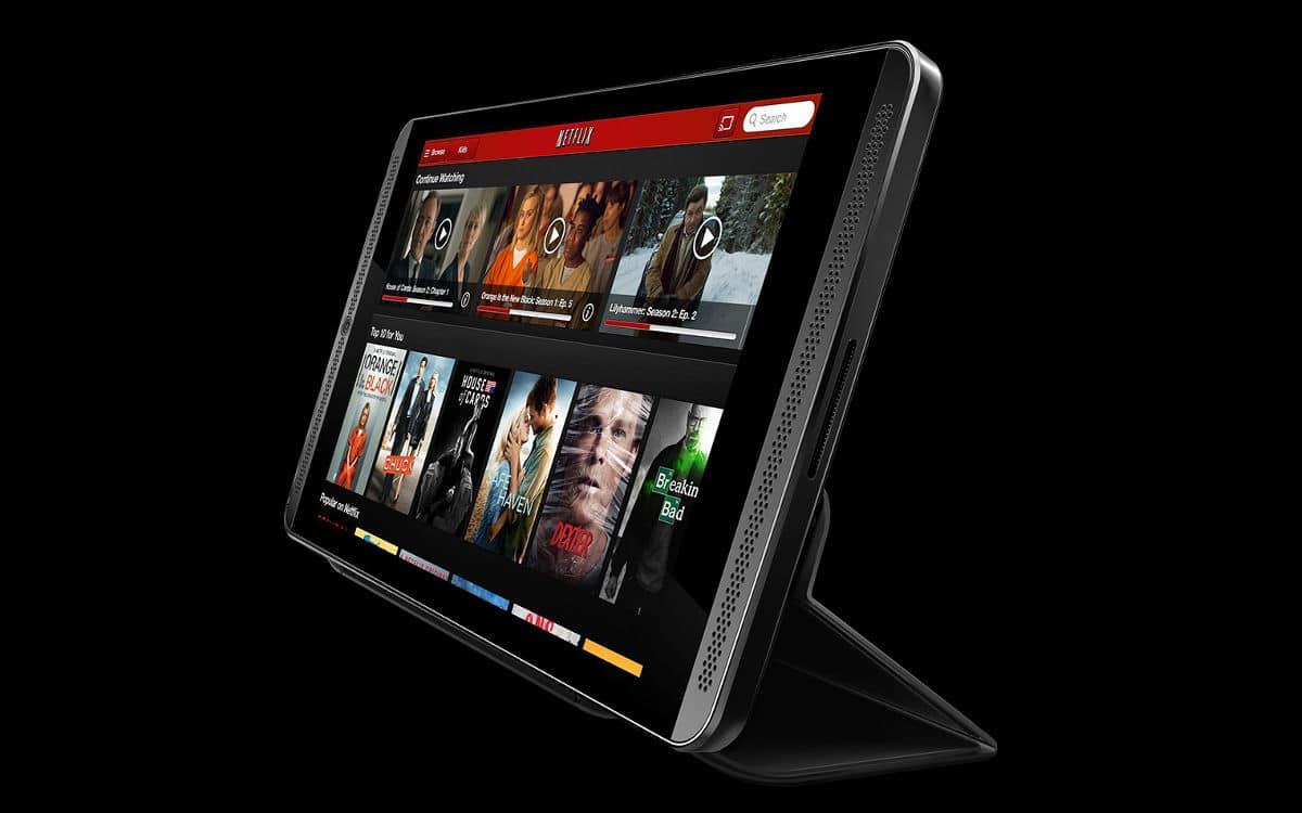 des probl mes de batterie graves avec la shield tablet k1 sous marshmallowandroid mt. Black Bedroom Furniture Sets. Home Design Ideas