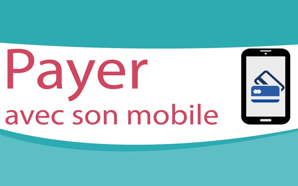 Magazine infographie les objets connect s pour se remettre en forme andro - Payer en plusieurs fois telephone portable ...