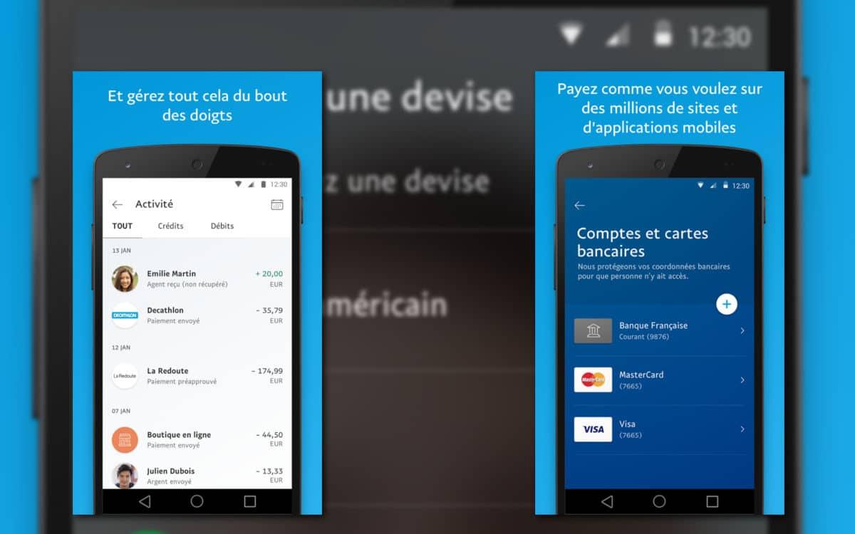 Buyster application pour r gler vos achats avec votre mobile android mt - Payer en plusieurs fois telephone portable ...