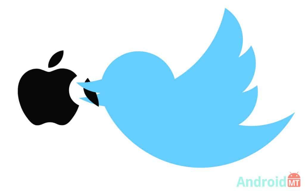 une_tweets_apple