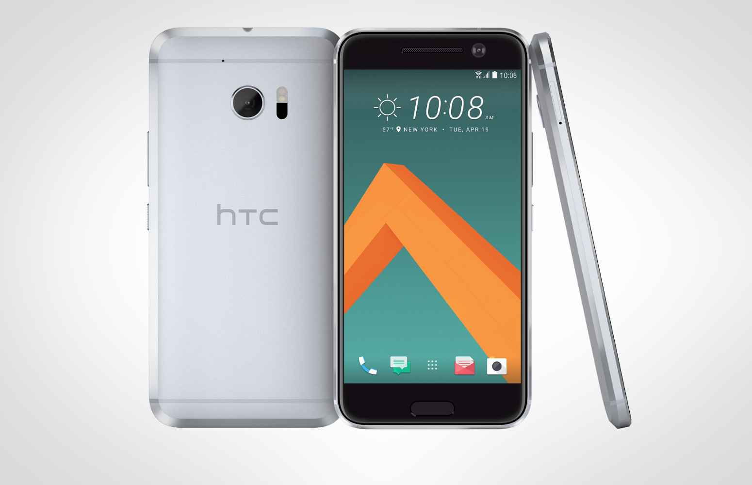 htc 10 prix caract ristiques et disponibilit android mt. Black Bedroom Furniture Sets. Home Design Ideas