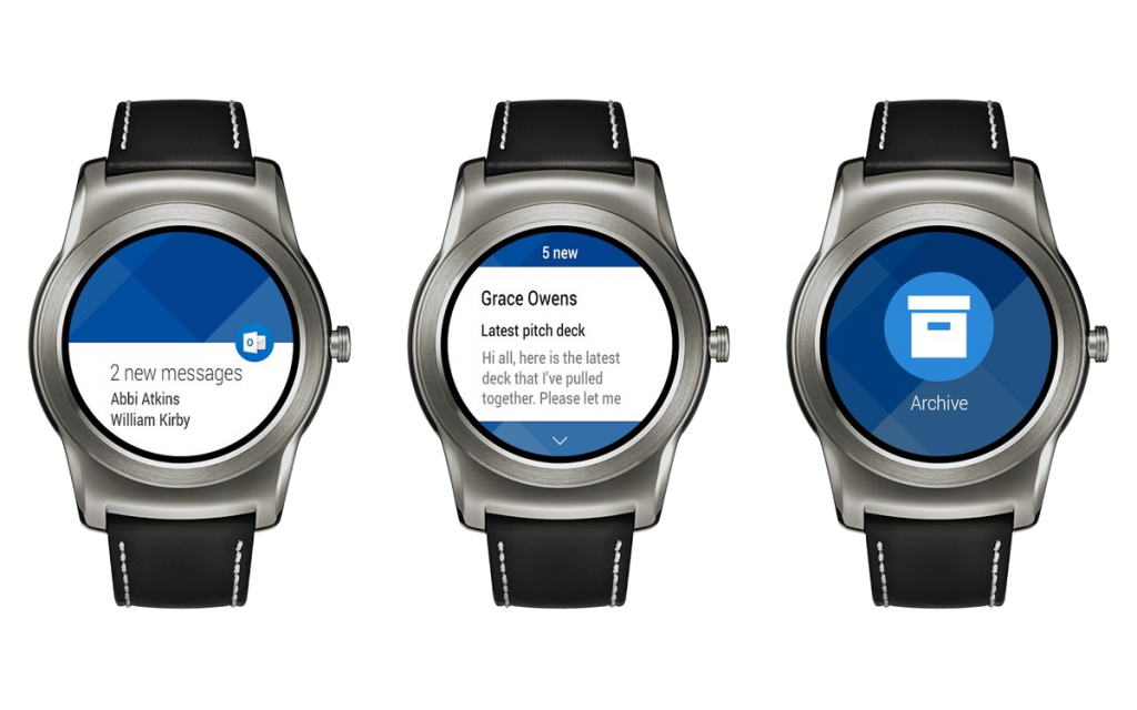 Une-android-wear-outlook