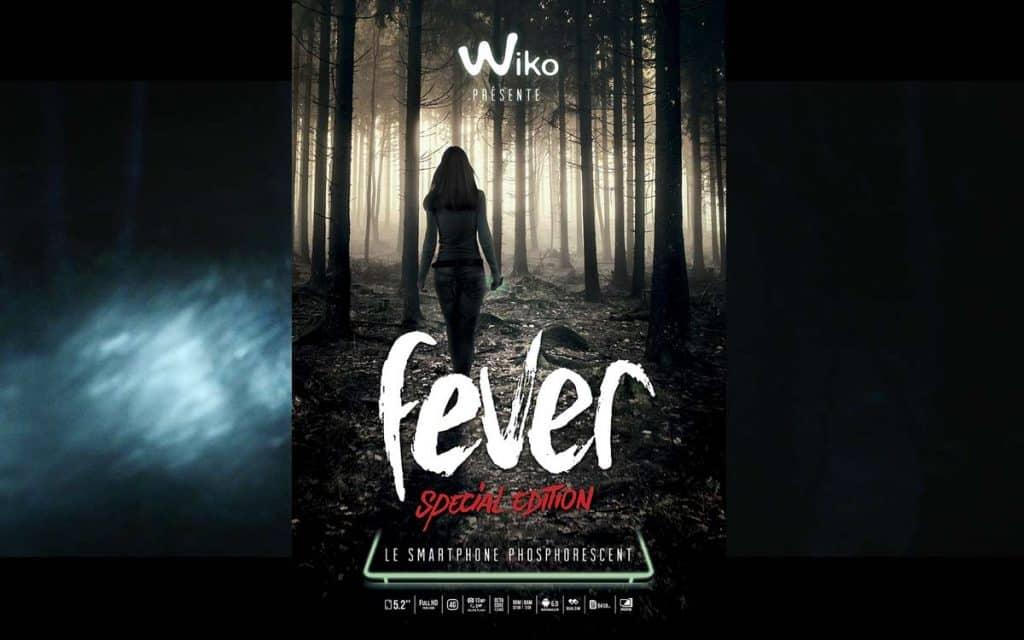 wiko-fever-se