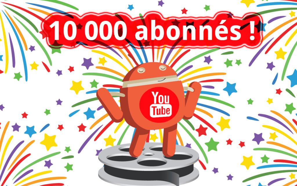 youtube_10000