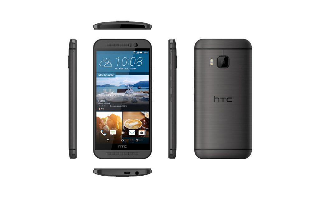 01062016htconem9edition1