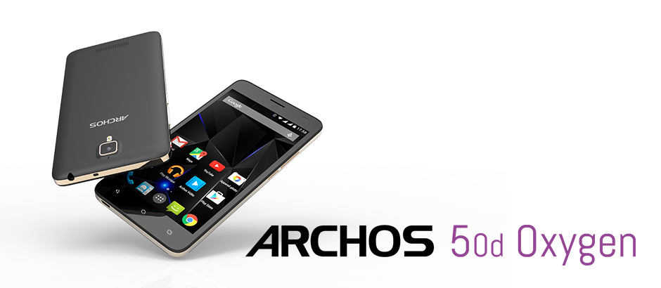 archos_50doxygen_intro
