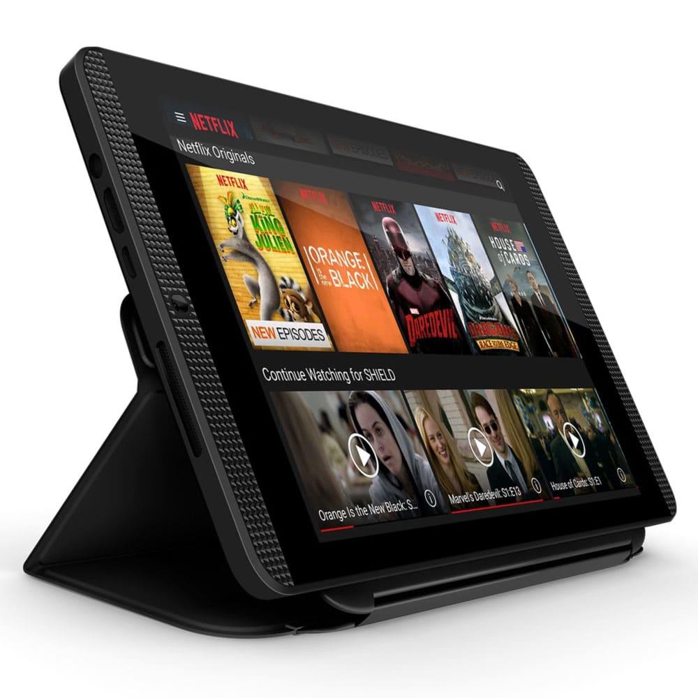 top 5 des tablettes compactes 7 8 pouces android mt. Black Bedroom Furniture Sets. Home Design Ideas