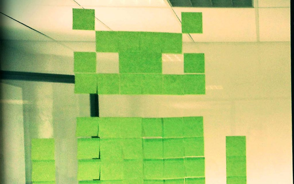 droid-sticky-notes