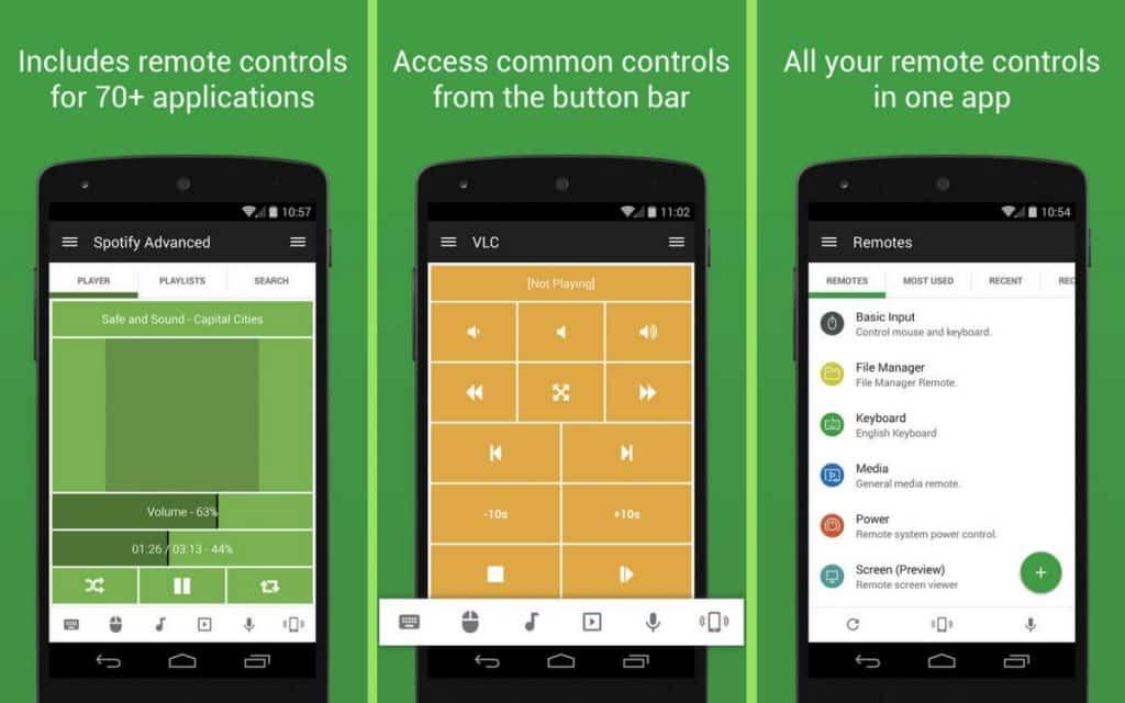 Appli rencontre android gratuit